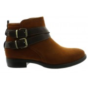 Bottines JUMEX