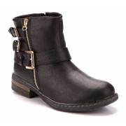 Boots Vintage JUMEX
