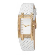 Montre ESPRIT HOUSTON WHITE