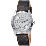 Montre ESPRIT starglance brown