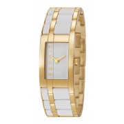 Montre ESPRIT HOUSTON MIX GOLD