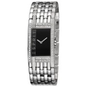 Montre ESPRIT HOUSTON SILVER