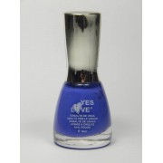 Vernis à Ongles YESLOVE