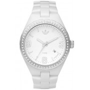 Montre Adidas Originals unsexe