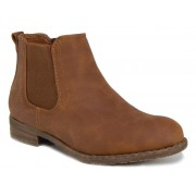 Bottines Chelsea JUMEX