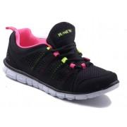 Chaussures Running JUMEX